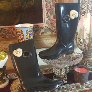 Capelli of New York Shoes - CAPELLI of NEW YORK Rain Boots/ FLASH SALE