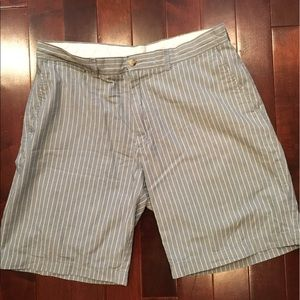 Polo by Ralph Lauren Other - Men's Polo Ralph Lauren striped prospect shorts