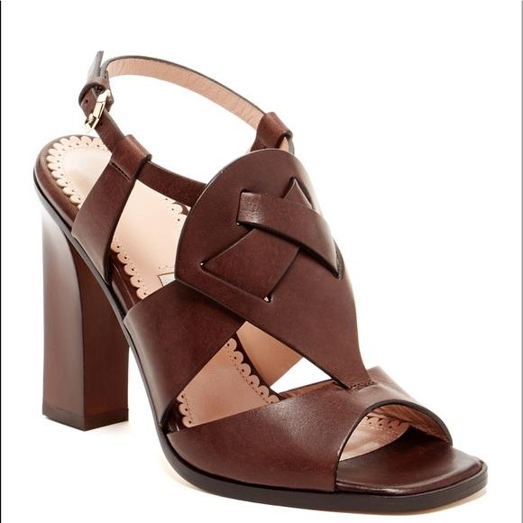 de5be90735bda5 Furla Shoes - Furla
