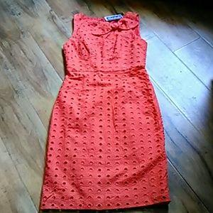 Donna Morgan Dresses & Skirts - NWT Donna Morgan dress size 4