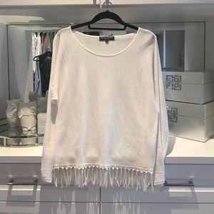 Central Park West Sweaters - Central Park west spring sweater