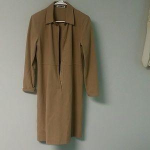 Jil Sander Dresses & Skirts - Jil Sander Dress Size 6