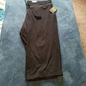 tek gear Pants - Capri light weight pants