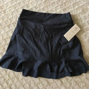 albion Other - Albion swim skirt