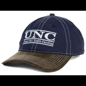 NCAA Other - 🆕 UNC Bar Logo Hat North Carolina Tar Heels NWT