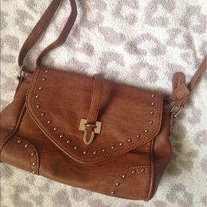 Aldo Handbags - Aldo crossbody bag