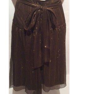 kenzie Dresses & Skirts - Kenzie Skirt Size 6
