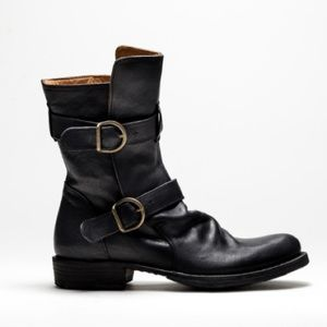 Fiorentini + Baker Other - Men's Fiorentini + Baker Eternity Boots