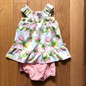 Rosie Pope Other - Rosie Pope 2 piece outfit