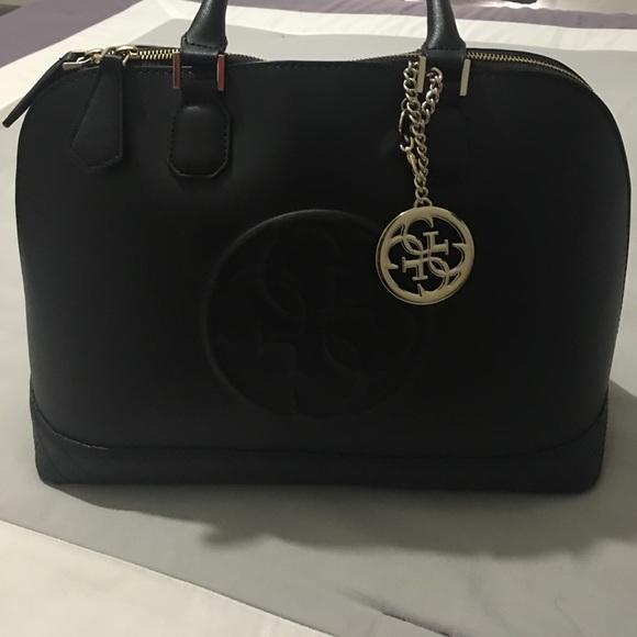 BAGS - Handbags Fairly sD9If4