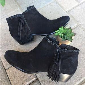 Sam Edelman Shoes - 🛍SALE🛍Sam Edelman | Petty Ankle Bootie