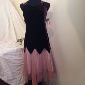 Biscotti Other - Beautiful dress for a princess!