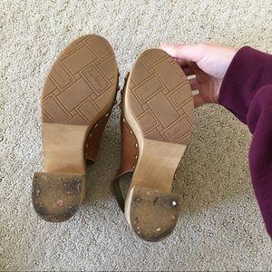 Sam Edelman Shoes - Sam Edelman Marley Clogs