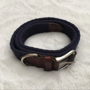 Other - Honors Boys Dress/Casual Belt {GUC}