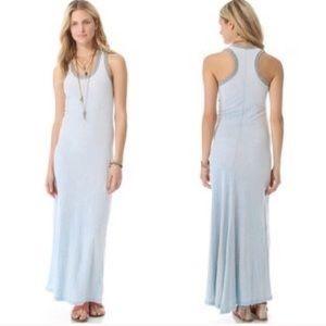 James Perse Dresses & Skirts - ➡James Perse Racerback Maxi Dress⬅