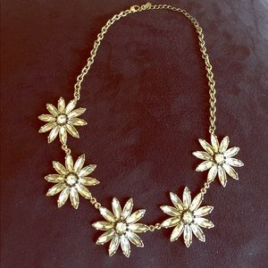 Bauble Bar Jewelry - Necklace