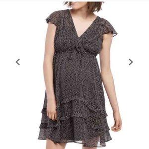 Motherhood Maternity Dresses & Skirts - Really gorgeous maternity dress