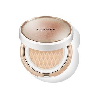 Laneige Other - New Laneige Anti-aging cushion