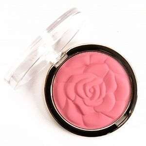 Milani Other - Milani Powder Blush