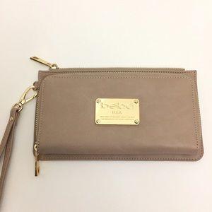 bebe Handbags - Bebe Wallet/Wristlet