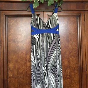 Muse Dresses & Skirts - Muse Maxi Dress