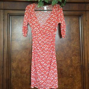 Laundry by Design Dresses & Skirts - Laundry Dress