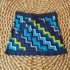 Missoni Dresses & Skirts - Missoni for Targer Skirt
