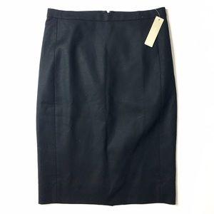 J. Crew Dresses & Skirts - J. Crew Perfect Pencil Skirt