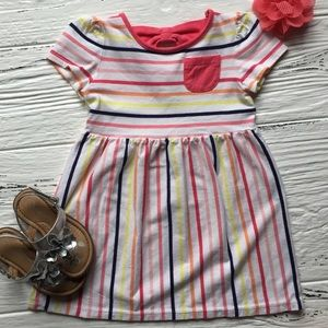 Gymboree Other - Gymboree 2T Summer Dress