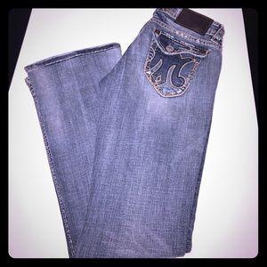 MEK Denim - MEK Jeans
