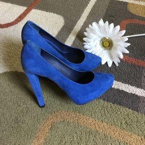 Pour la Victoire Shoes - Pour La Victoire shoes🦋
