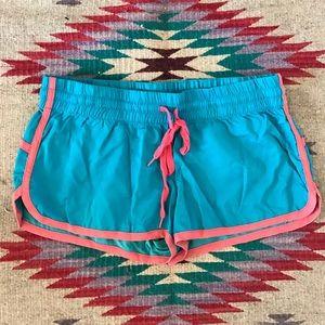 lululemon athletica Pants - Running Shorts - bundle me!