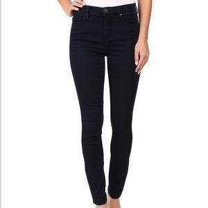 Blank NYC Denim - BLANKNYC High-Waist Skinny Jeans