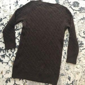 J. Crew Sweaters - Cashmere J.Crew sweater