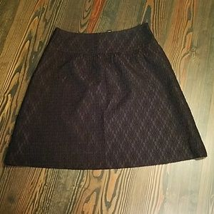 Dana Buchman Dresses & Skirts - Dana Buchman skirt, Off5th