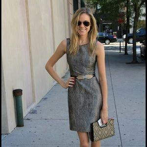 Elie Tahari Dresses & Skirts - Elie Tahari Sleeveless Dress