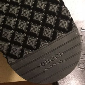 e7bc8acc721a Gucci Shoes - Gucci Slides Slippers size US 38 Unauthorized Auth