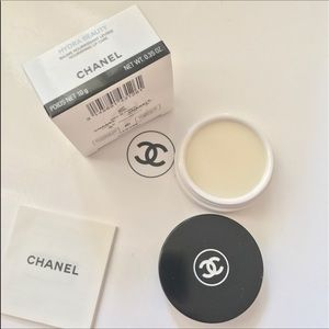 CHANEL Other - Chanel hydra beauty lip balm new in box