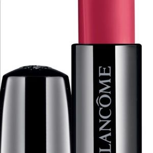Lancome Other - NEW Lancôme Color Design in RACY 💋♥️