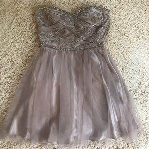 Jump Dresses & Skirts - Formal Dress