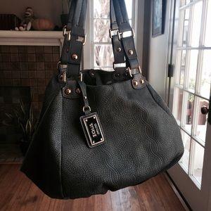 Tous Handbags - Tous Handbag