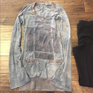 Caramel Dresses & Skirts - Sweatshirt Dress