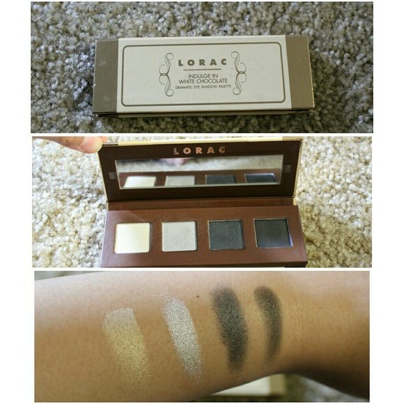 Find great deals on eBay for lorac lipstick. Shop with confidence.