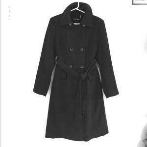 Calvin Klein Jackets & Blazers - Calvin Klein trench coat