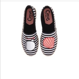 Circus by Sam Edelman Shoes - ❤️Bomb Shell Espadrilles❤️