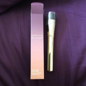 Brand New Bareminerals Perfecting Face Brush