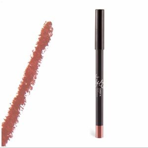 Kylie Cosmetics Other - Kylie Lip Liner CANDY K - Read Description!