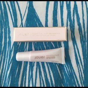 Jouer Cosmetics Other - Jouer Cosmetics Essential Lip Enhancer