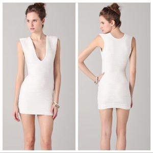 Bec & Bridge Dresses & Skirts - Bec & Bridge Snake Charmer Dress