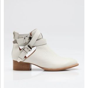 Jeffrey Campbell Shoes - Jeffrey Campbell Everly Boots
